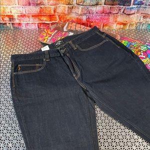 🔥 Billabong Jeans
